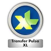 pulsa transfer xl, bagi pulsa xl