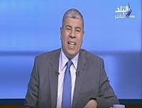 برنامج مع شوبير 12/2/2017 أحمد شوبير و ك/ أيمن طاهر
