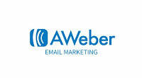 Aweber Email Marketing Affiliate Program Reviews For Newbies