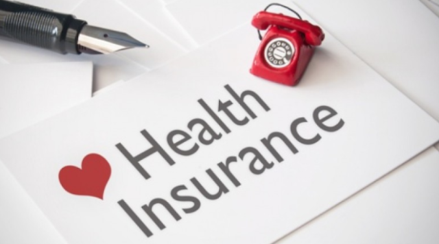 5 The Best Health Insurance in Indonesia