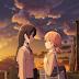 Yagate Kimi ni Naru Episode 2