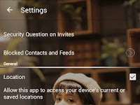 Download BBM Pendamping Clone V3.0.0.18 apk