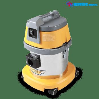 Vacuum Cleaner Classic Line