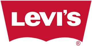 PT Levi Strauss Indonesia (LSI)