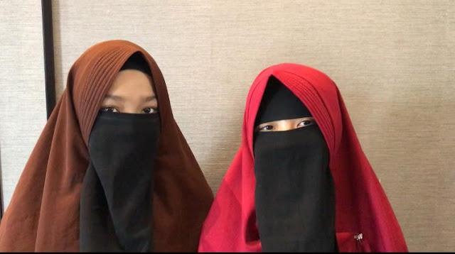 Program Rumah Tahfidz Inisiasi HD Dapat Apresiasi Warga Sumsel