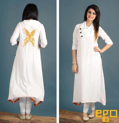 ladies-kurta-kameez-2014