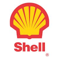 Shell Benzin İstasyonu