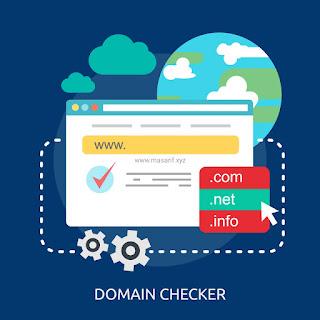 Situs-Penyedia-Layanan-Domain.png