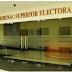 TSE declara inadmisible acción de amparo contra decreto extiende estado de emergencia