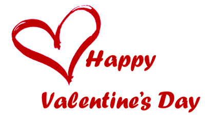 valentine day shayari,valentine day,valentine day special shayari,valentine day shayari 2020,hindi shayari,valentine day shayari in hindi 2019,valentine day shayari in hindi,valentine day status,happy valentine's day 2020,love shayari,valentine day wishes,valentine day shayari 2019,valentine day shayari video,valentine day shayari for girlfriend,valentine day love shayari,valentine day 2020,Happy Valentine Day Shayari in Hindi