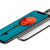 Bagaimana Cara Menggunakan Emoji Keyboard Pada iPhone 10