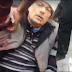 اعتداء على سائح أجنبي يستنفر الأجهزة الأمنية ببرشيد