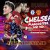 Prediksi Chelsea Vs Manchester United, Minggu 28 Februari 2021 Pukul 23.30 WIB @ Mola TV