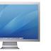 Apple stopt met productie eigen monitoren