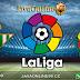 Prediksi Real Betis vs Mallorca