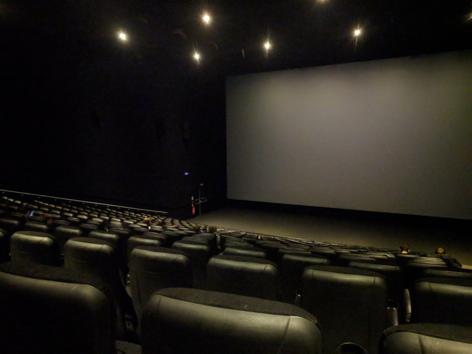 20+ ways to save money during the school holidays  - cinema