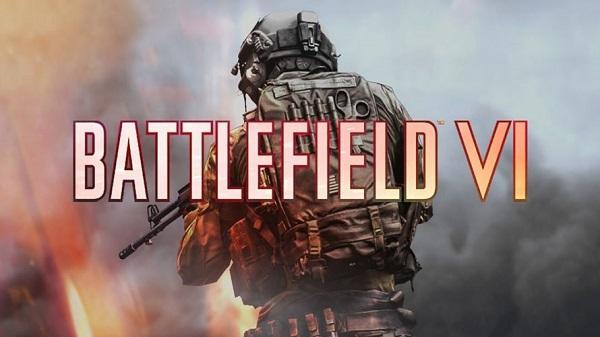مصدر : نسخة لعبة Battlefield 6 لأجهزة PS4 و Xbox One ستكون مختلفة تماماً عن نسخة الجيل الحالي