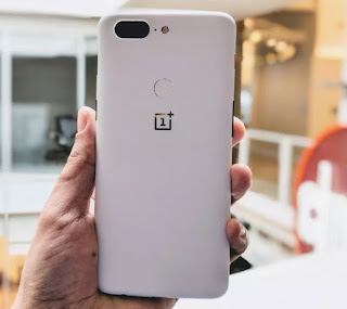 CEO OnePlus: Kami akan mulai berbicara dengan operator AS