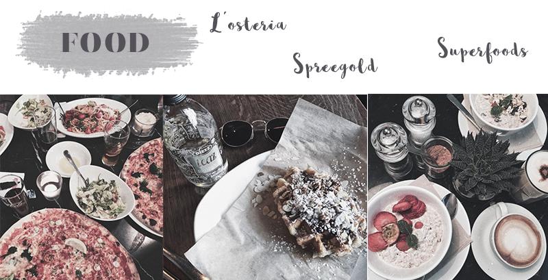 Life Update-About Me-Life-Lifestyle-Blog-Blogger-Modeblog-Fashionblog-Inspiration-Lauralamode