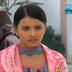 Sapne Suhane Ladakpan Thursday 4th July 2019 On Joy Prime