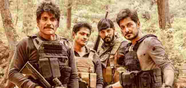 Download-Wild-Dog-Movie-For-Filmywap