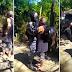 Watch | Sundalong Anak, Sinurpresa ang Kanyang Ina na Isang Taon Nang Hindi Nakikita!
