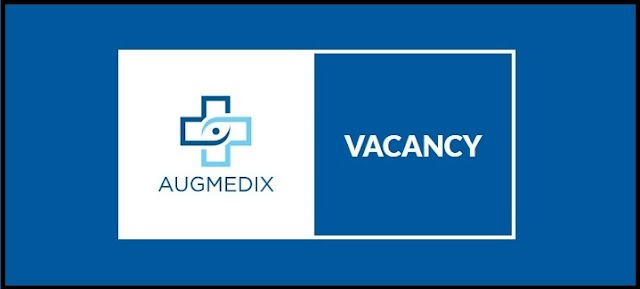 Augmedix Job Circular