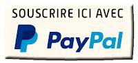 https://www.paypal.com/instantcommerce/checkout/8TXZE7NB7NDCG