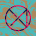 XIA (Junsu) - XIGNATURE [Album] (2016)