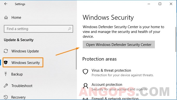 cara-mematikan-antivirus-windows-10_1
