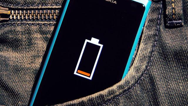 अब आपके कपड़ो से भी होगा आपका फोन चार्ज, जानिए कैसे ?