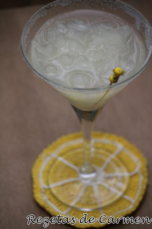Margarita (cocktail)