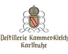 kammer-kirsch.de