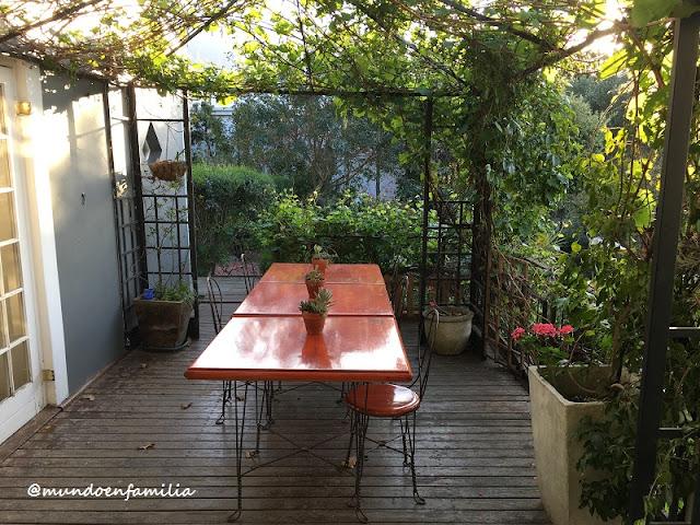 Impangele Guesthouse (Swellendam)