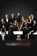 Watch Modern Family Season 8 Episode 10 Online Free Putlocker