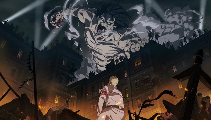 Download Icon Folder Anime Musim Winter 2021 Pack