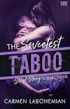Download Novel The Sweetest Taboo PDF Carmen LaBohemian