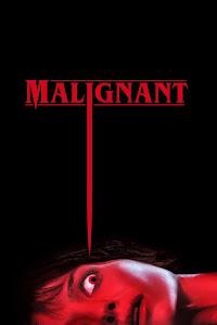 Malignant Türkçe Altyazılı İzle