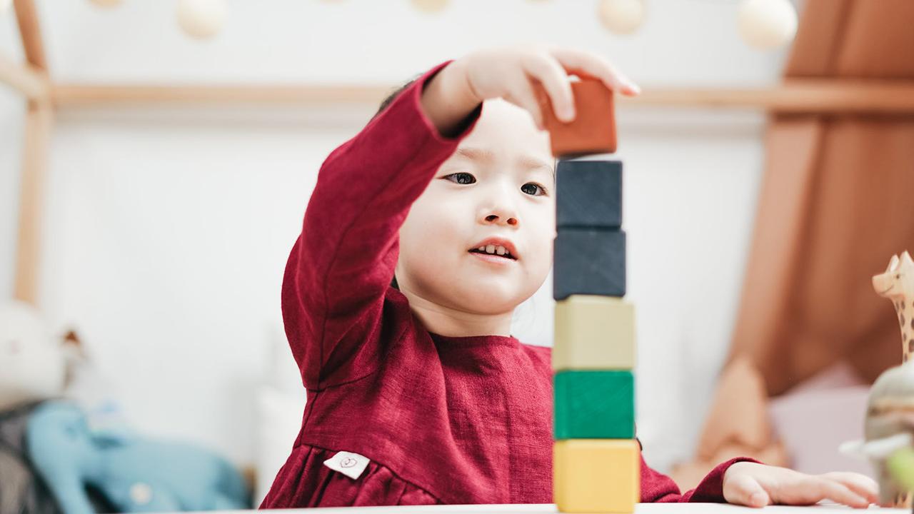 Dasar-Dasar Mendisiplinkan Anak yang Patut Dicermati