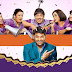 'कपिल शर्मा शो' को एक और बड़ा झटका, हुआ भारी नुकसान