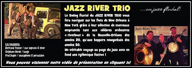 www.jazzrivertrio.com