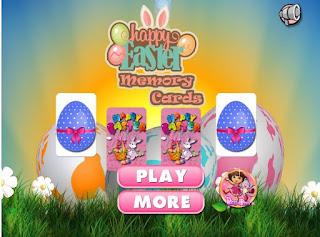 http://www.jogosonlinedemenina.com.br/jogando-pascoa-jogo-de-memoria.html