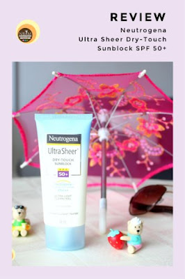neutrogena-ultra-sheer-dry-touch-sunblock-spf-50-review-nbam-blog