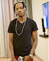 Naira Marley at The Risk of Jail Term as Strong Evidence Issued Against Him