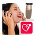Aplikasi Karaoke Terbaik Untuk Android Fitur Lengkap