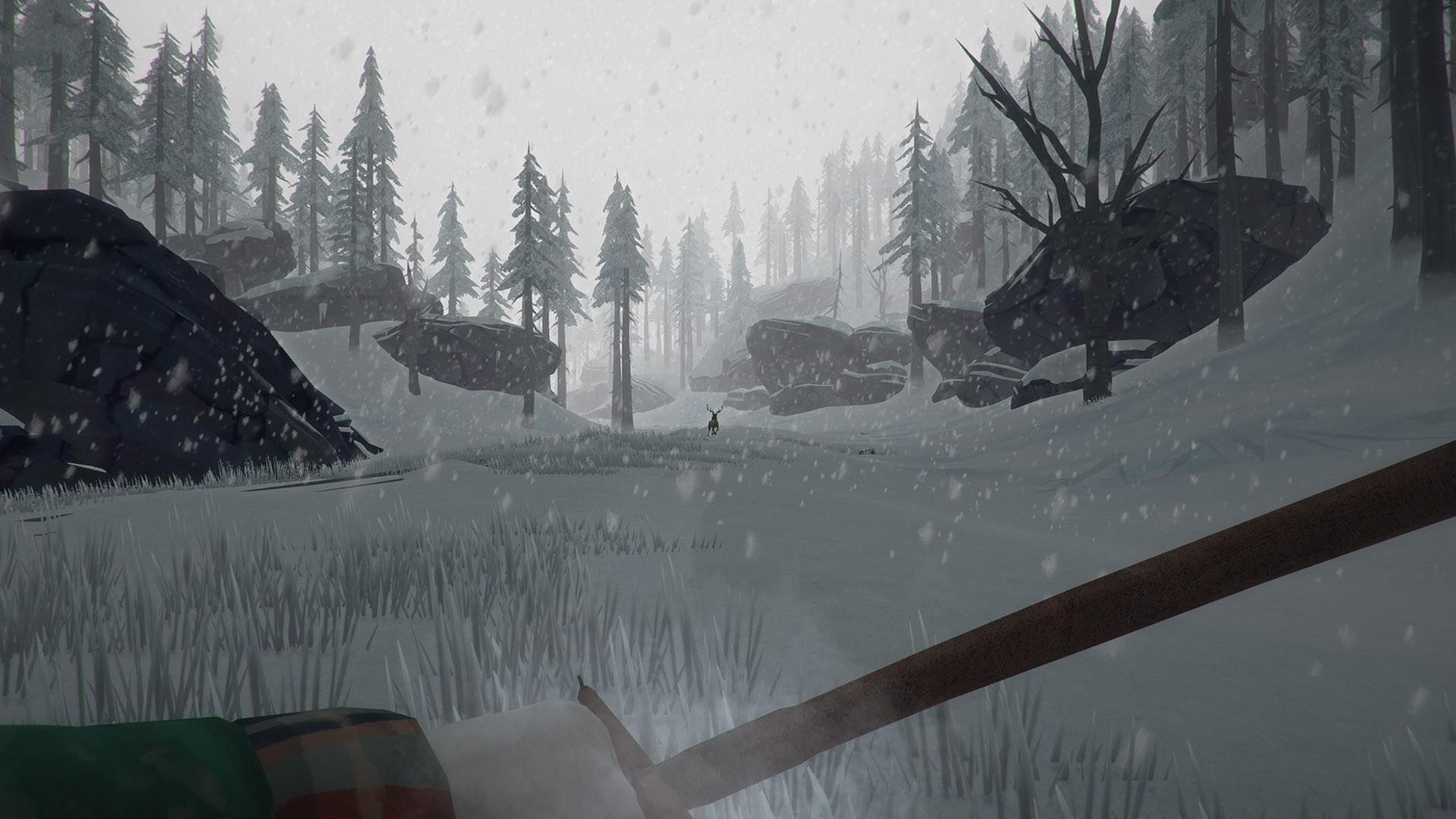 the-long-dark-pc-screenshot-02