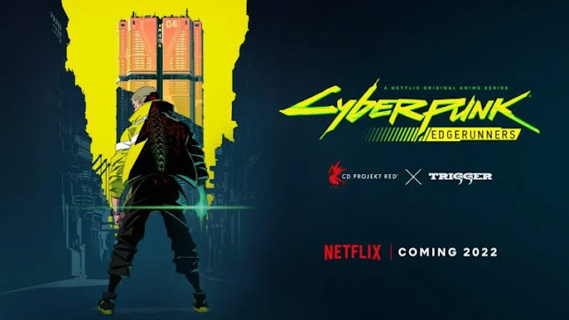 7 Best Netflix Adaptations of Gaming Movies in 2021