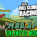 HILL CLIMB RACING 2 1.8.3 MODDED APK ( UNLIMITED COINS ) // gaming world