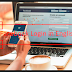 Facebook Com Login In English Version