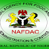 Protesting NAFDAC Workers Vow Indefinite Strike Over Appointment Of New DG